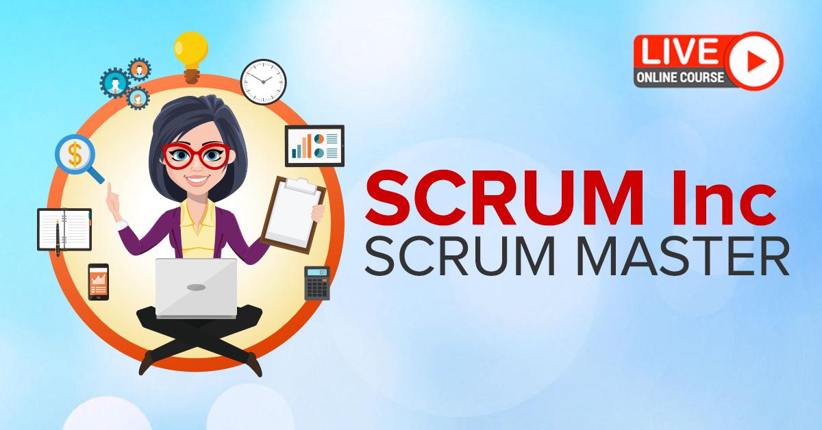 Scrum%20Inc%20Scrum%20Master-1200x638.jpg