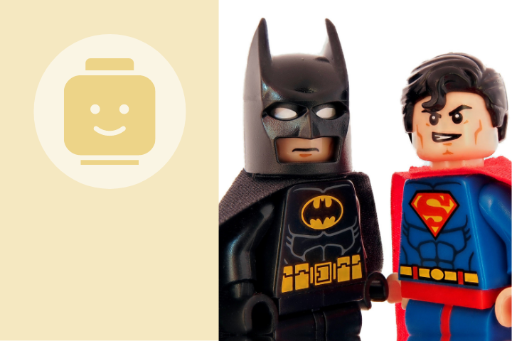 Junior%20LEGO%20Superheroes.png
