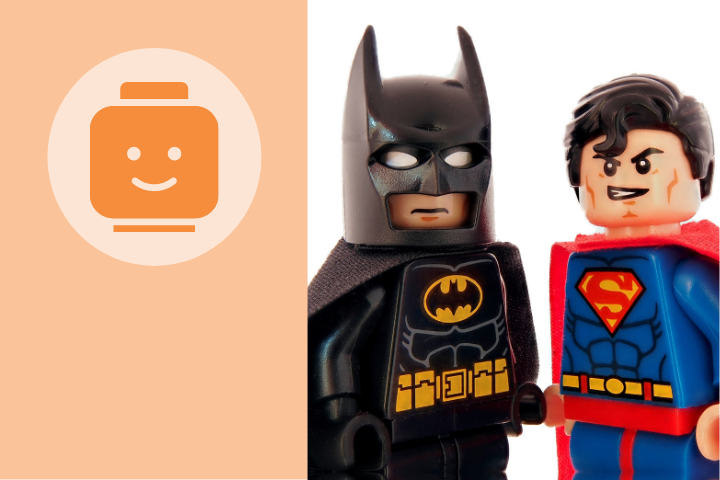 Beginner%20LEGO%20Superheroes.png