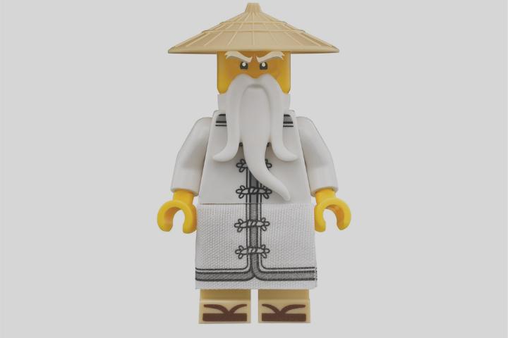 LEGO%20Ninjago.png
