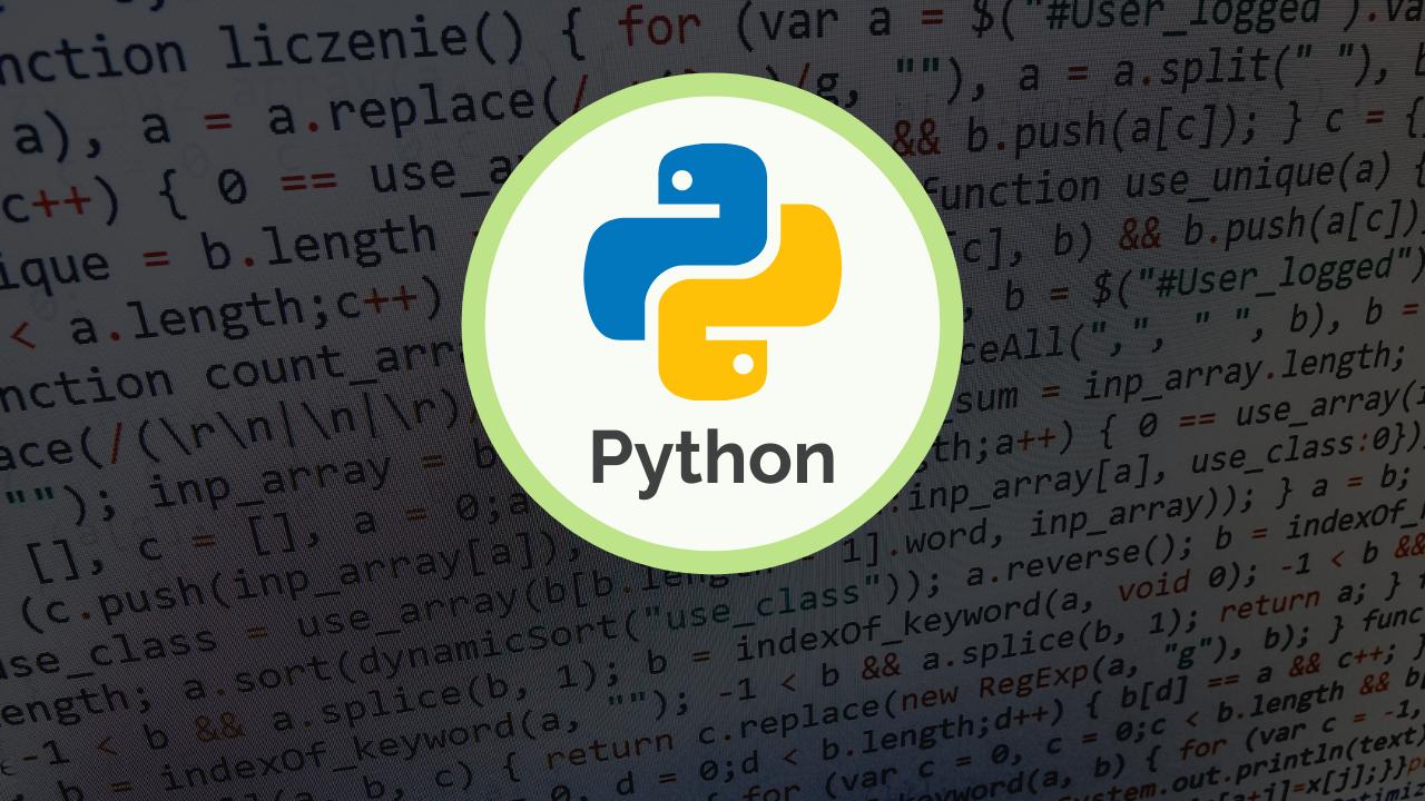 Python%20Alt%20Hero.png