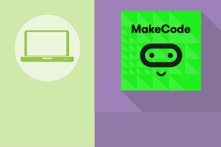 MakeCode.png