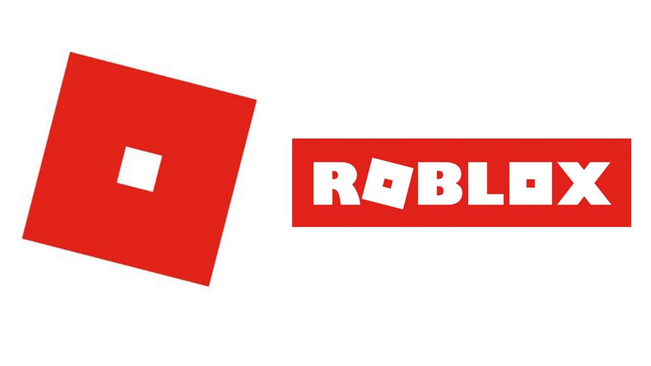 Roblox%20Hero.png