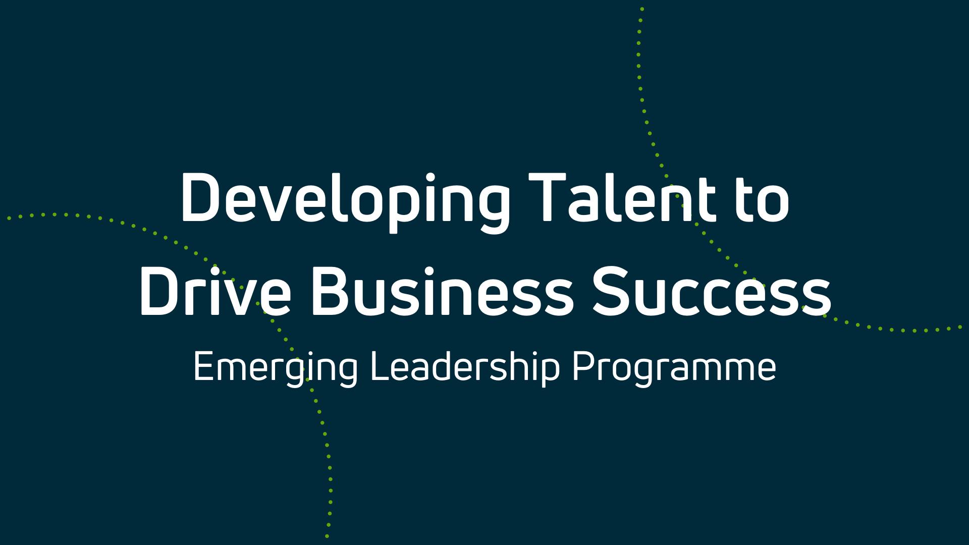 emergingleadership.png
