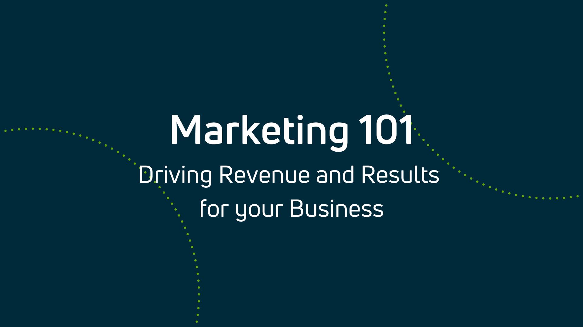 marketing101.png