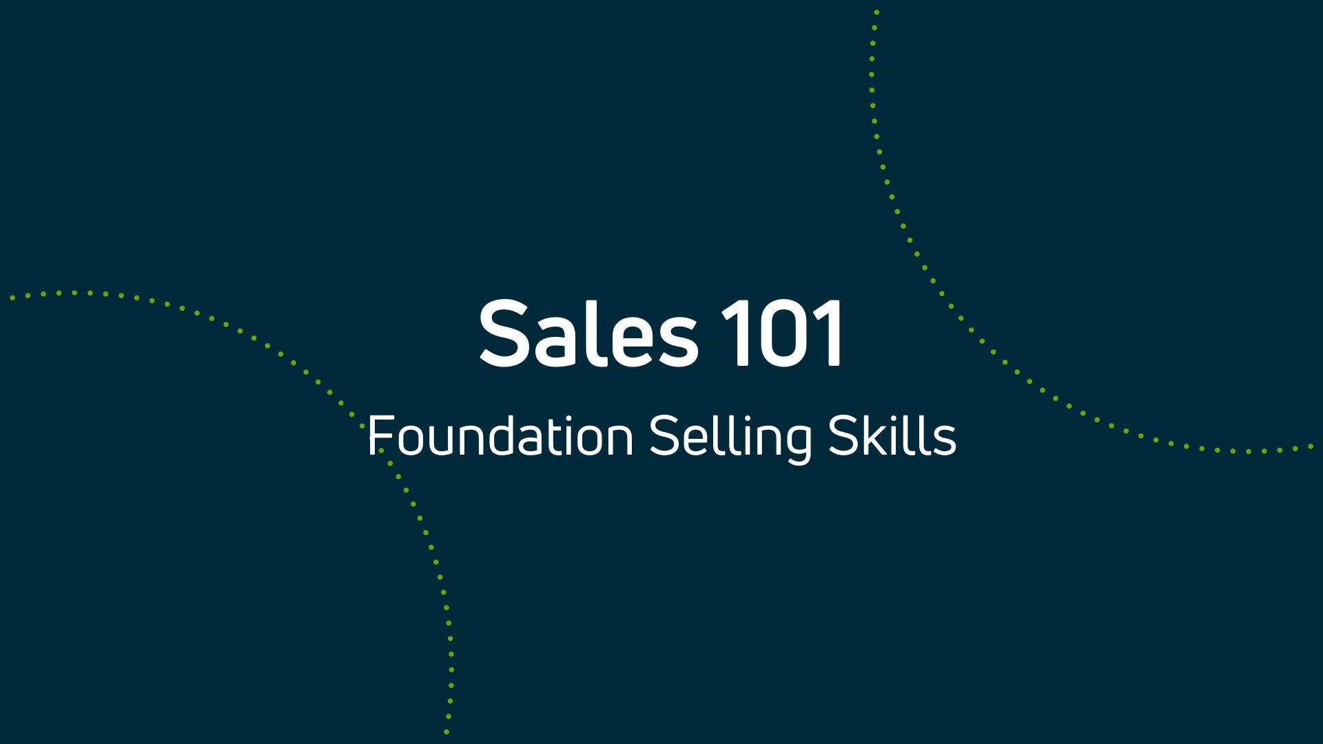 sales101.png