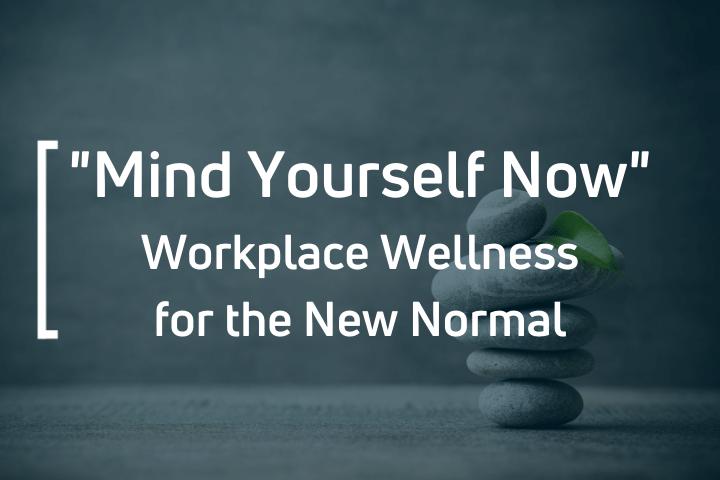 workplacewellness.png
