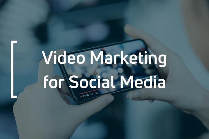 videomarket.png
