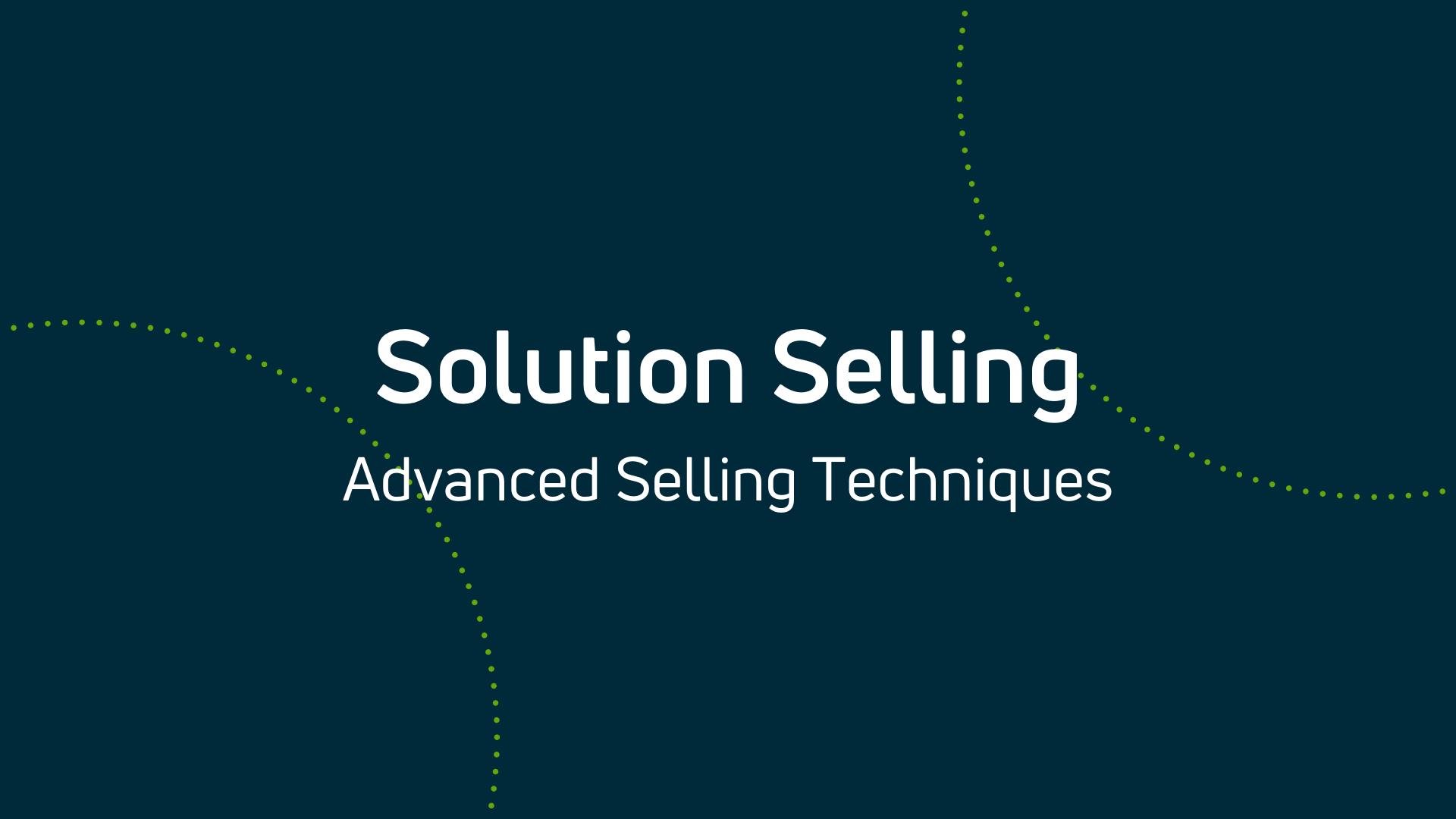 advancedsales.png