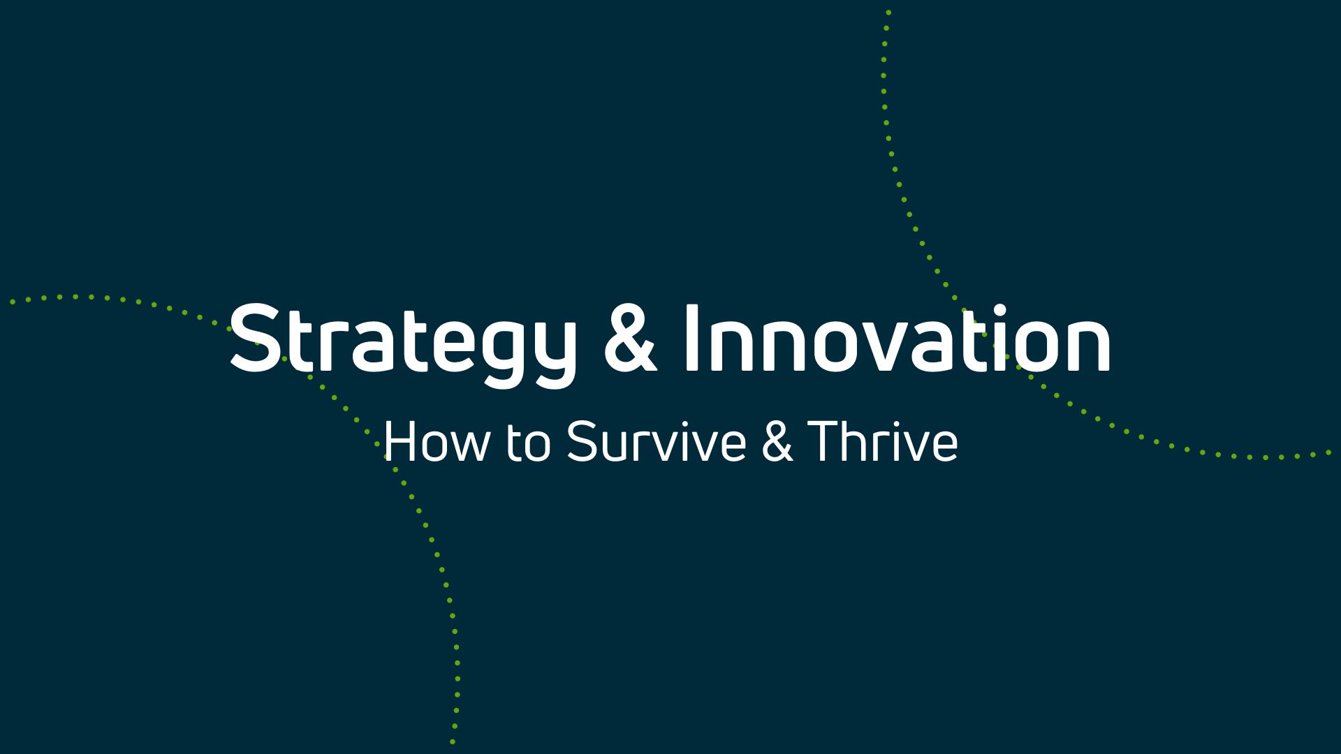 strategyinnovation.png
