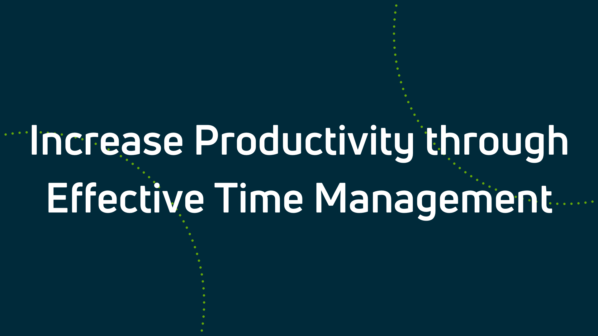 timemanagement.png