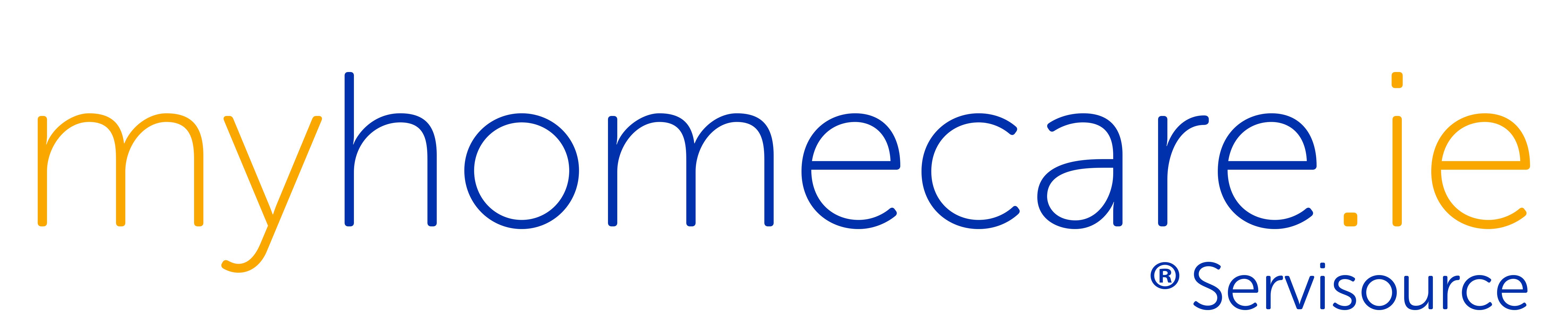 myhomecare-newtestlogo-with-tm-symbol.jpg