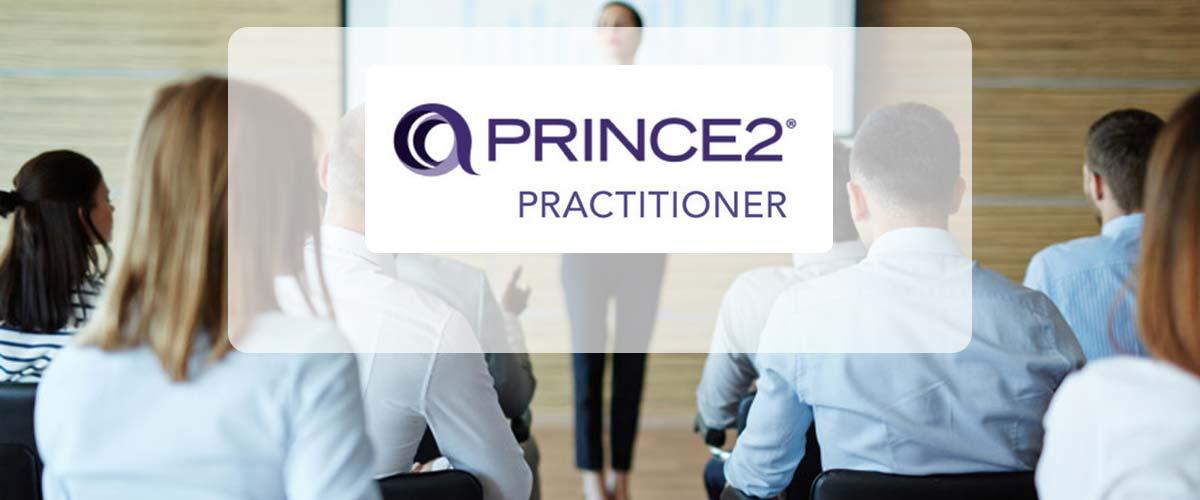 prince2-practitioner-h.jpg