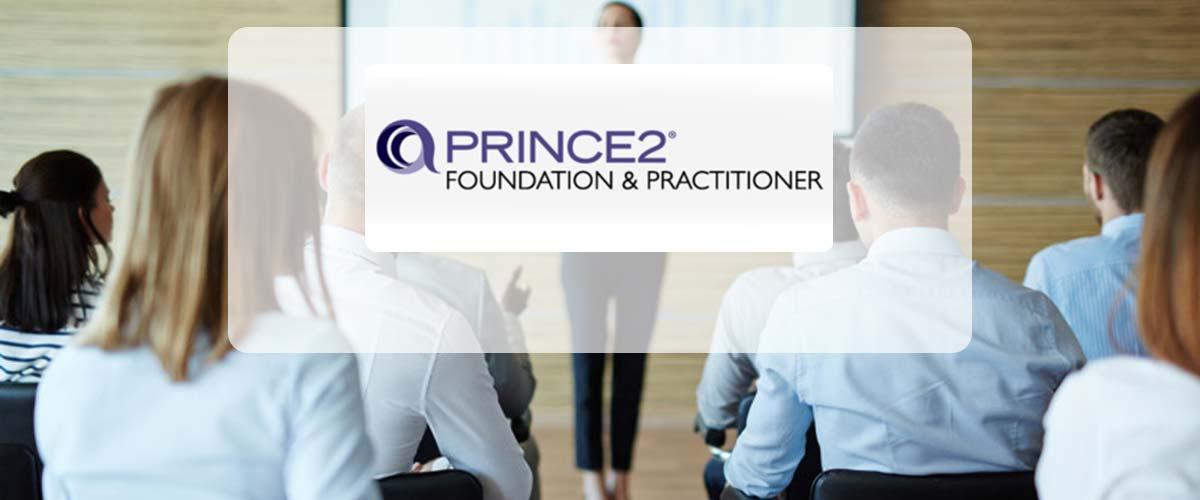 prince2-foundation%26practitioner-h.jpg