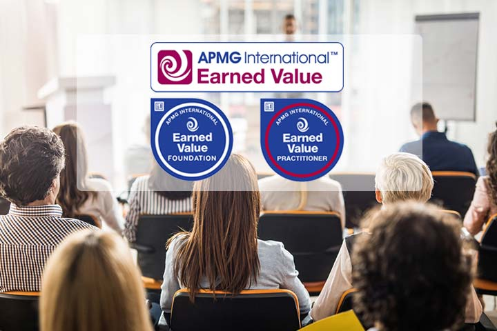 apmg-earned-value-foundation%26practitioner-c.jpg