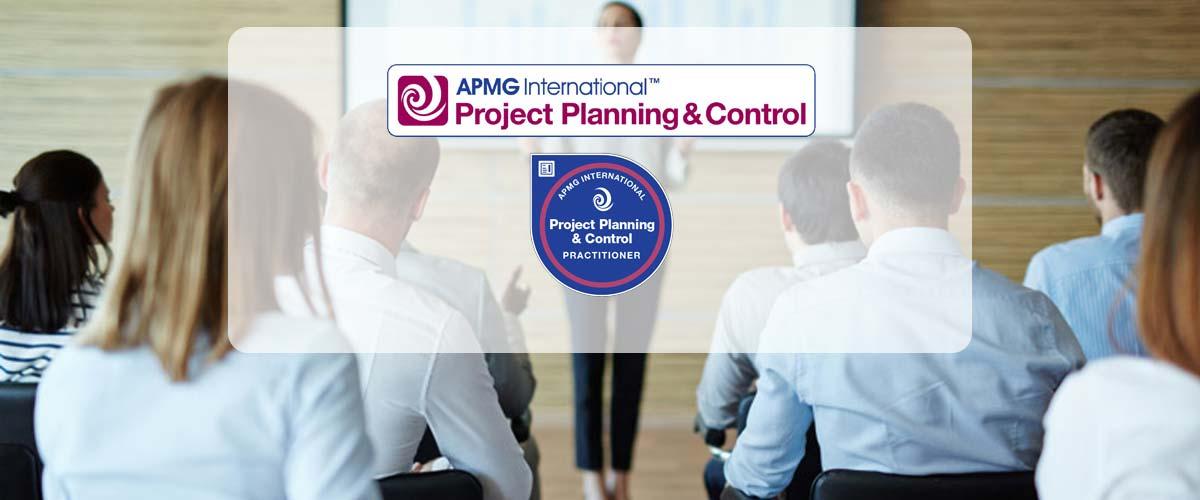 apmg-planning-control-practitioner-h.jpg