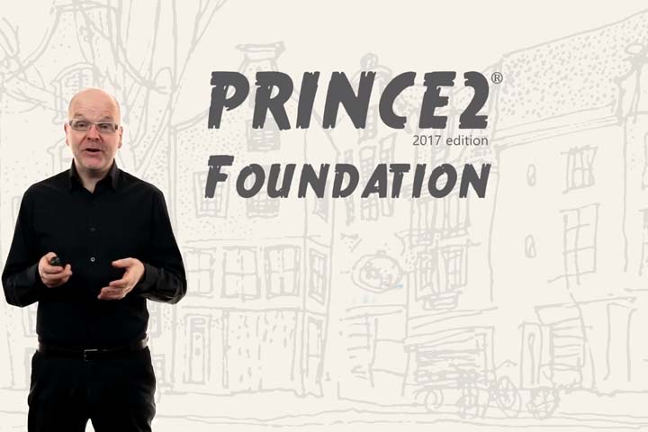 oc-_0009_prince2foundation-c.jpg