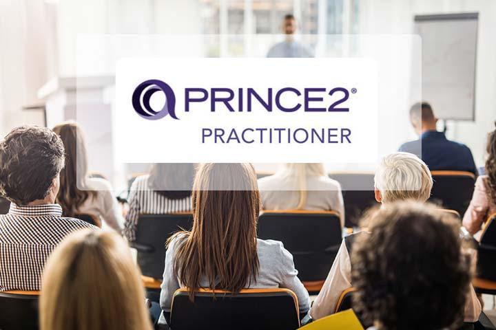 prince2-practitioner-c.jpg