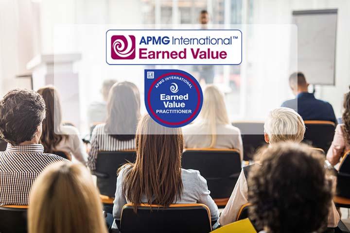 apmg-earned-value-practitioner-c.jpg