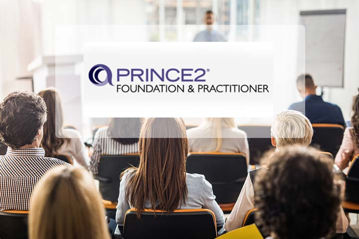 prince2-foundation%26practitioner-c.jpg