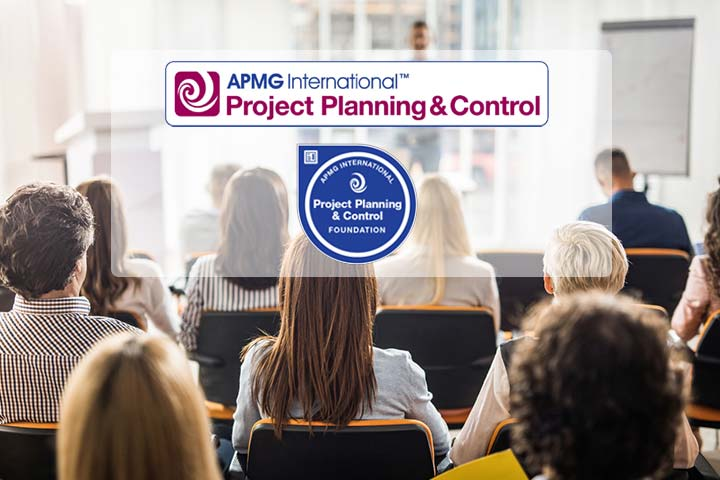 apmg-planning-control-foundation-c.jpg