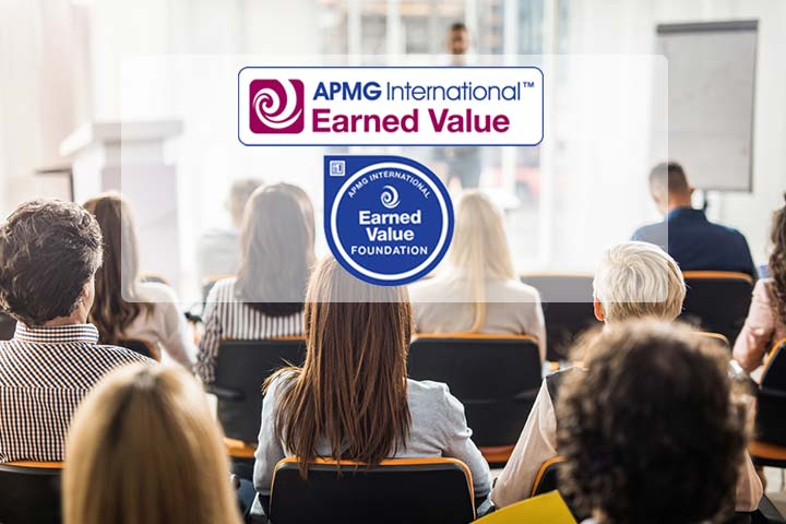 apmg-earned-value-foundation-c.jpg