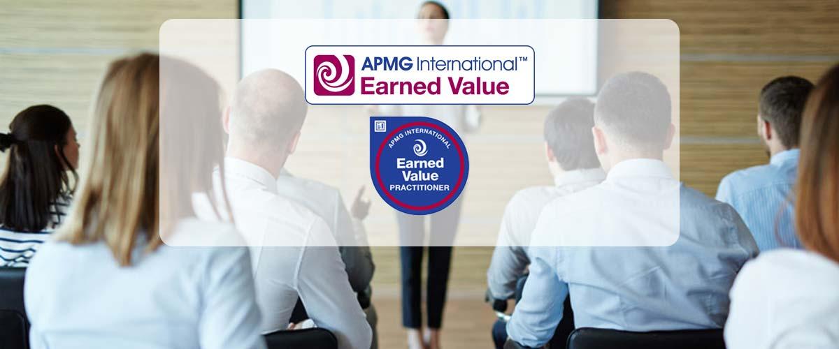 apmg-earned-value-practitioner-h.jpg