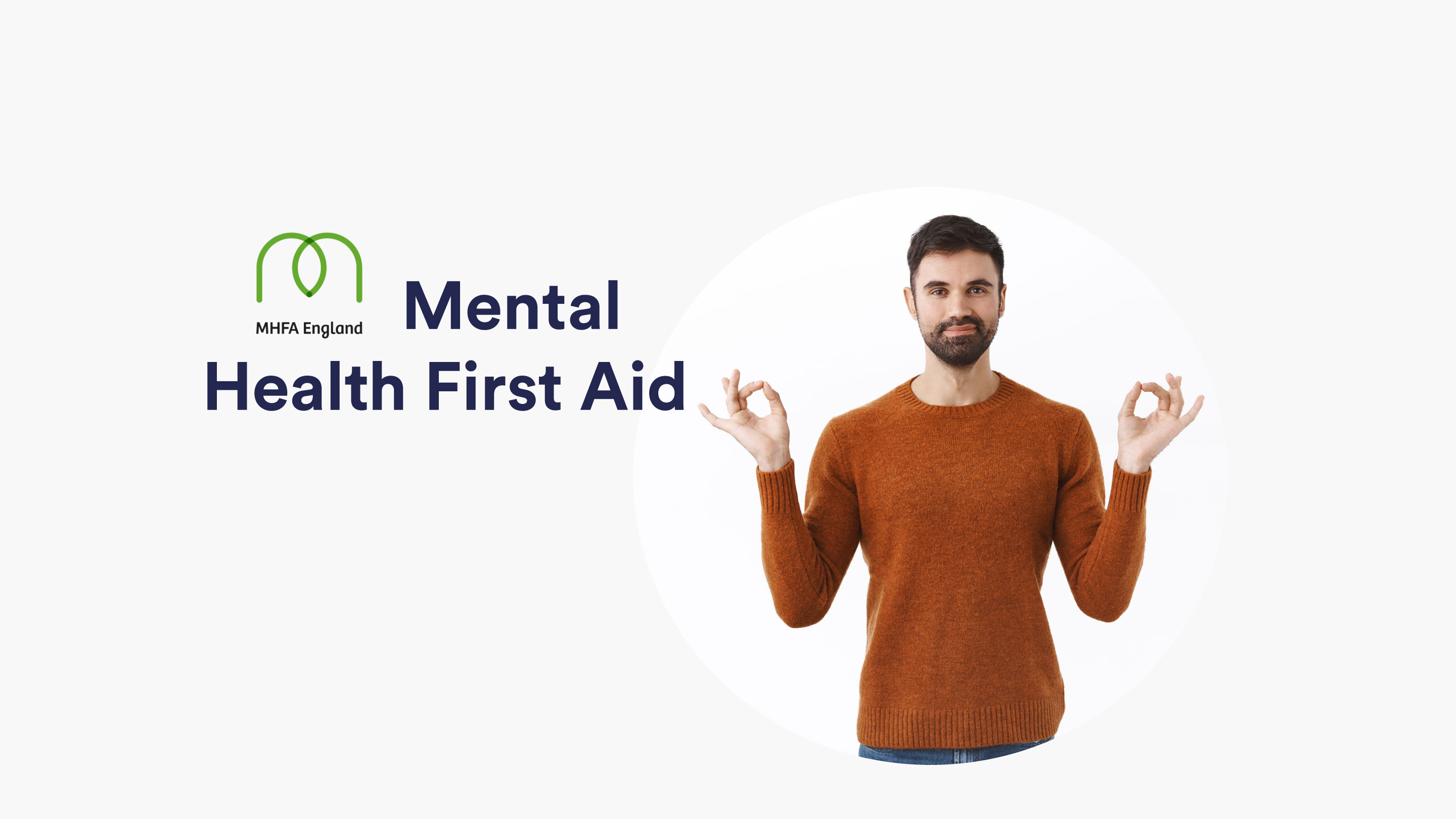 mhfa_mental_health_first_aid_at_work_training_course_stoke_on_trent.jpg