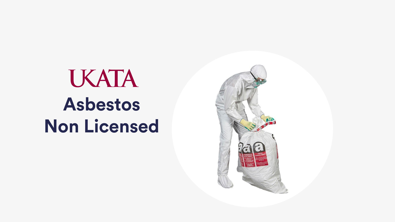 ukata_asbestos_non_licensed_training_course_in_stoke_on_trent.jpg