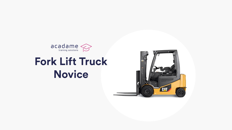 fork_lift_truck_flt_novice_training_course_stoke_on_trent.jpg