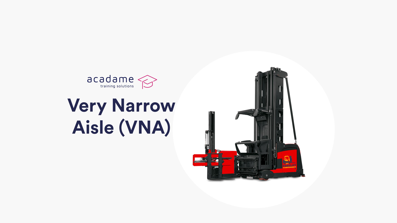 very_narrow_aisle_VNA_training_course_stoke_on_trent.jpg