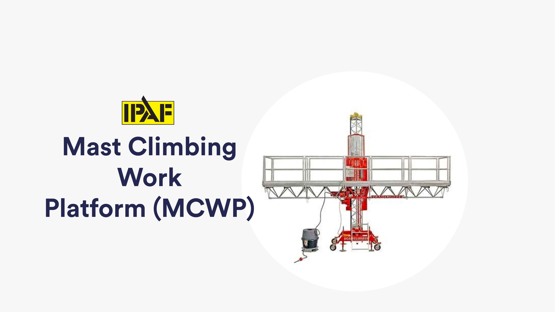ipaf_mast_climbing_work_platform_mcwp_training_course_stoke_on_trent.jpg