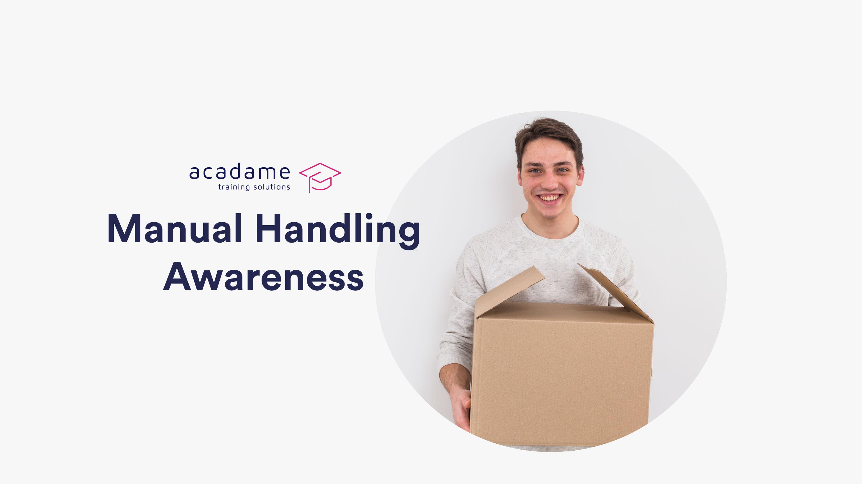 manual_handling_awareness_training_course_stoke_on_trent.jpg
