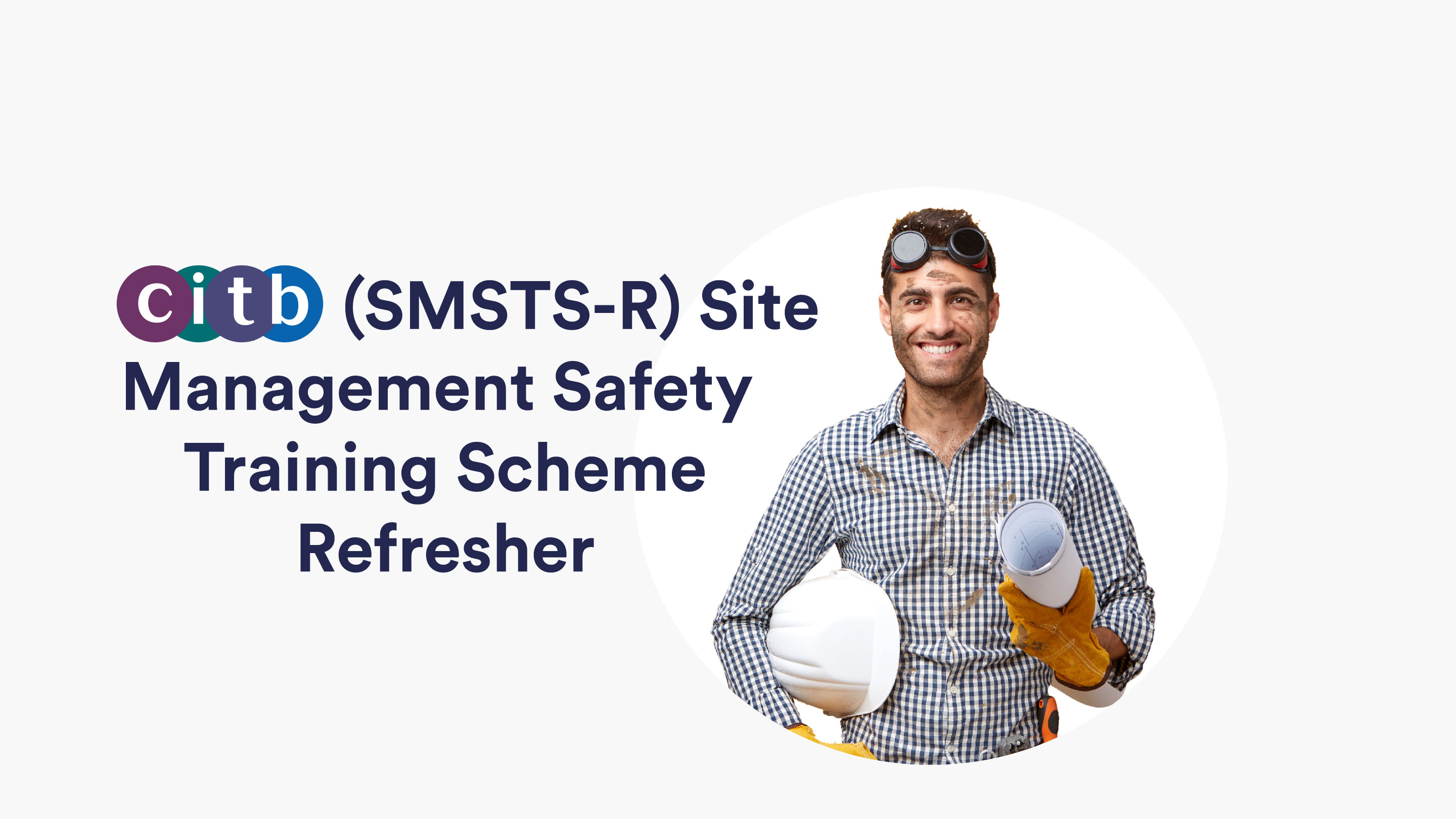 CITB_Site_Management_Safety_Training_Scheme_smsts_refresher_training_course_in_stoke_on_trent.jpg