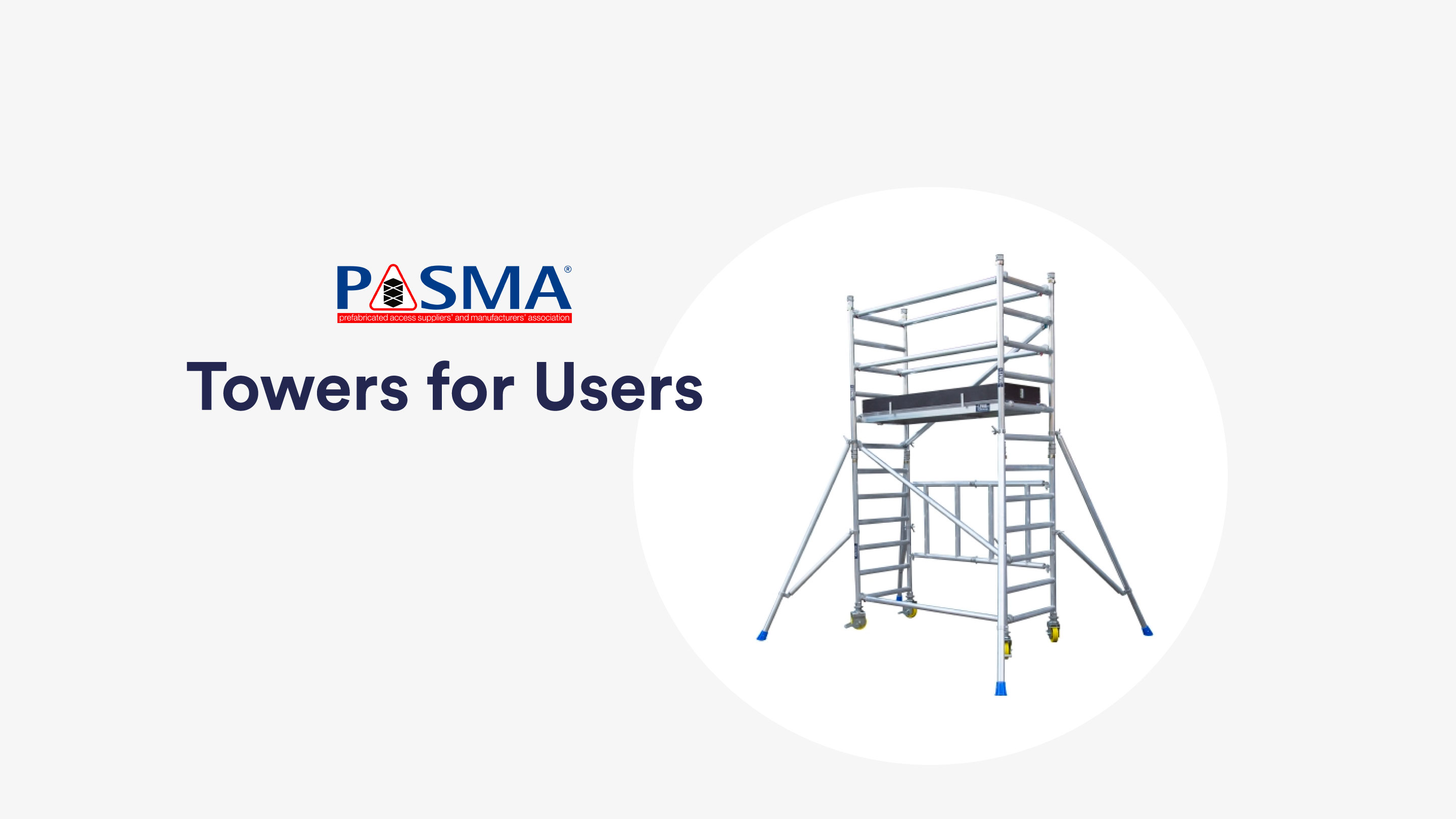 pasma_towers_for_users_training_course_in_stoke_on_trent.jpg