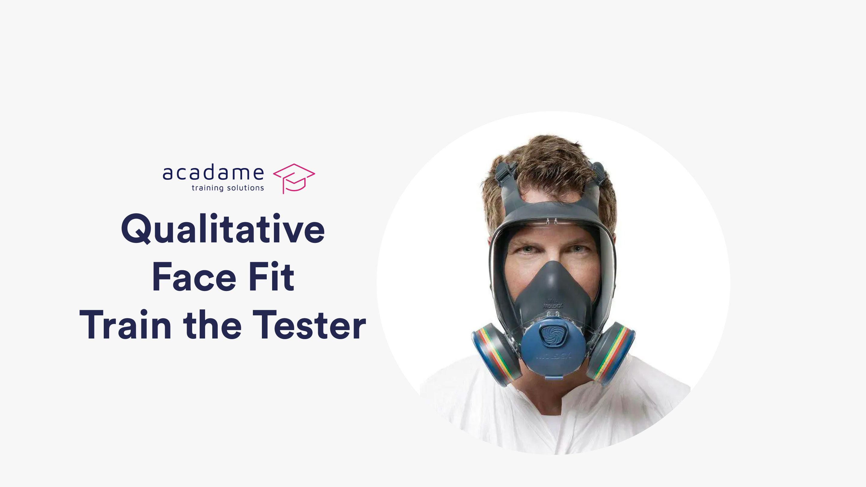 Qualitative_Face_Fit_Train_the_Tester_stoke_on_trent.jpg