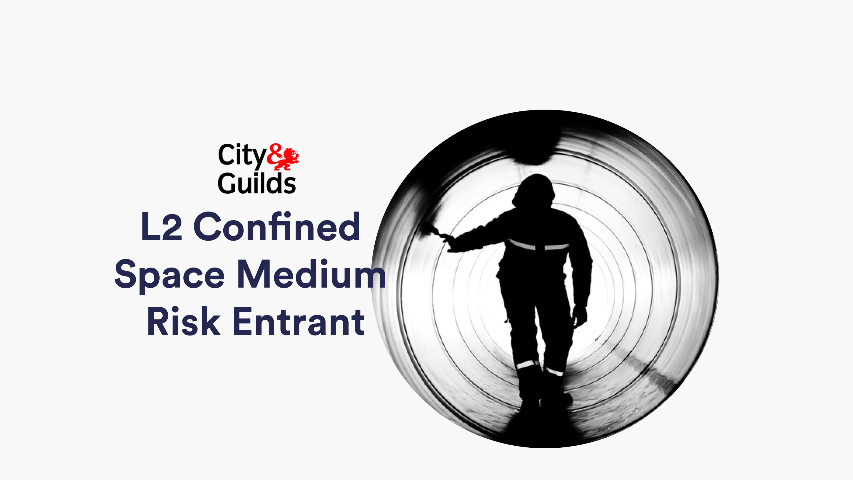 confined_space_medium_risk_entrant_training_course_in_stoke_on_trent.jpg