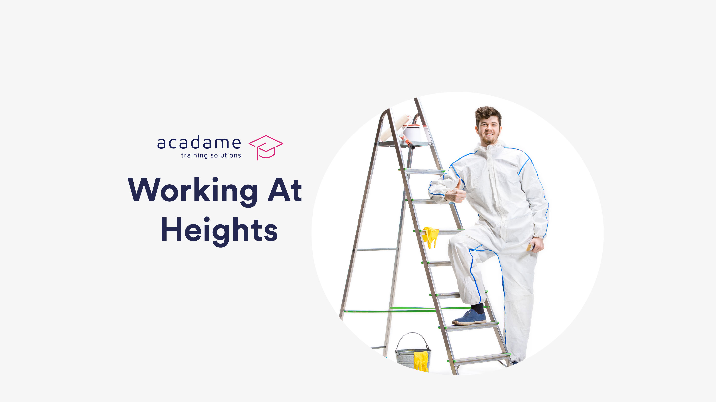 Working_At_Heights.jpg