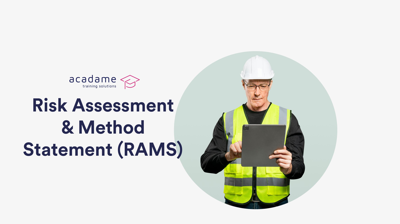 risk_assessment_methods_statement_rams_training_course_in_stoke_on_trent.jpg