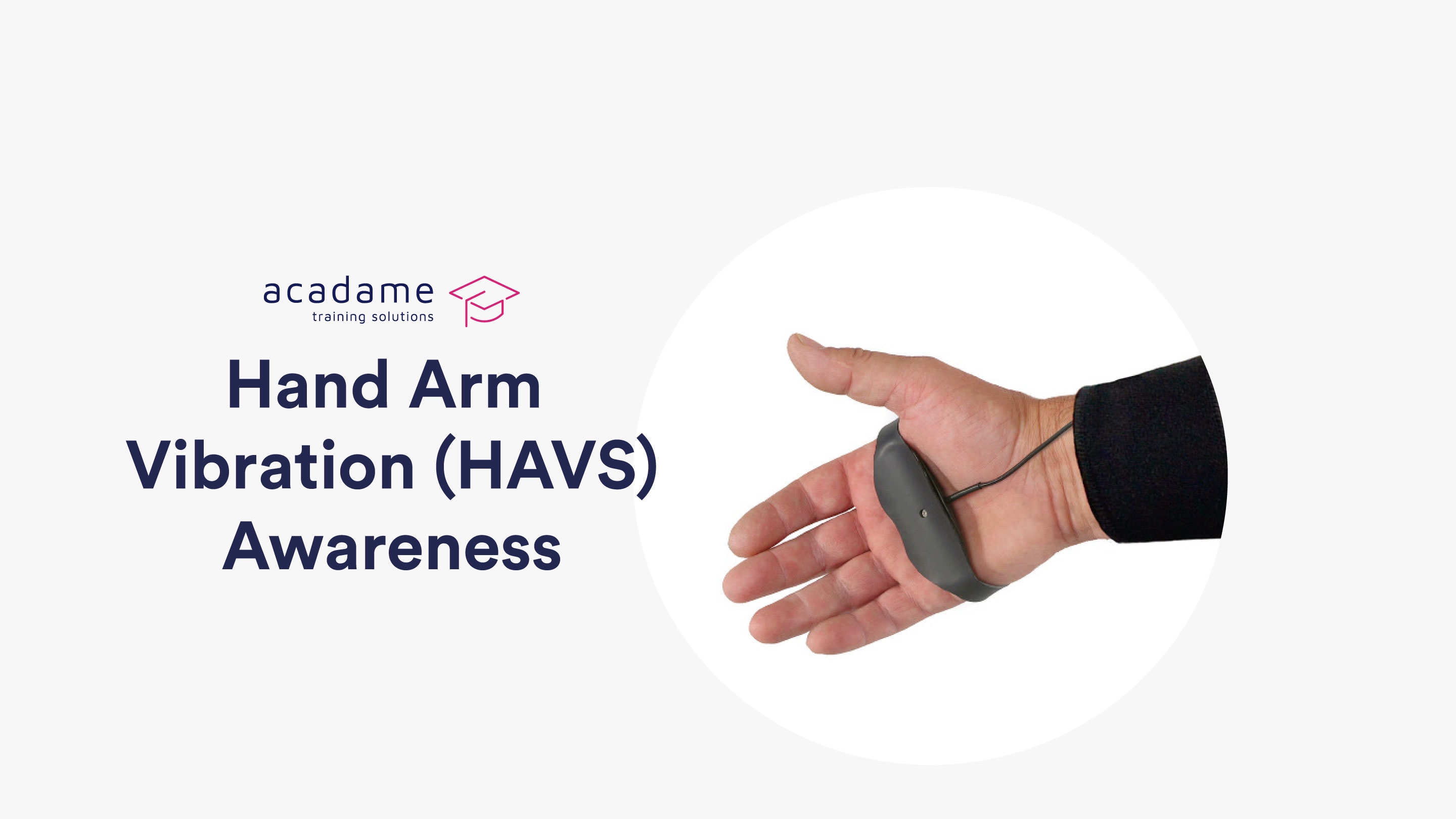 hand_arm_vibration_havs_training_course_in_stoke_on_trent.jpg
