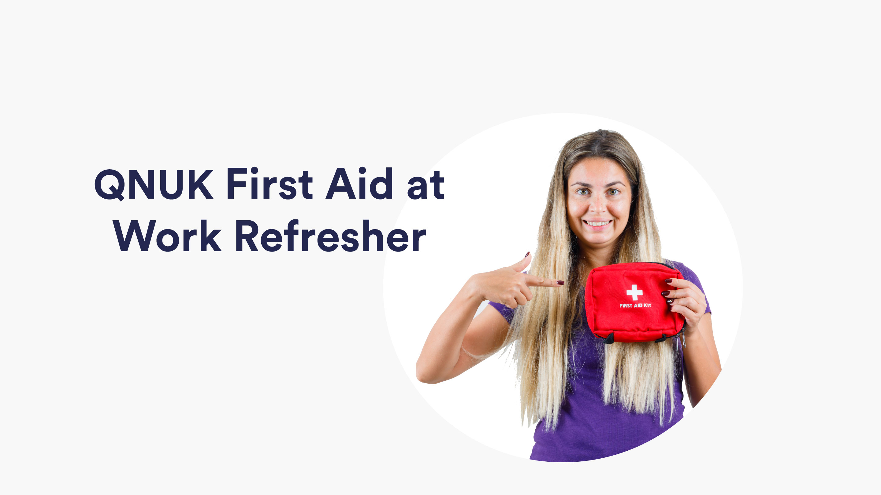 first_aid_at_work_refresher_requalification_training_course_stoke_on_trent.jpg
