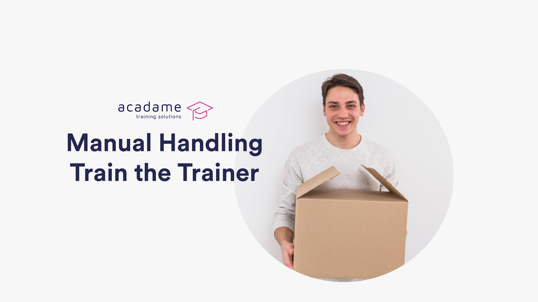 manual_handling_train_the_trainer_training_course_stoke_on_trent.jpg