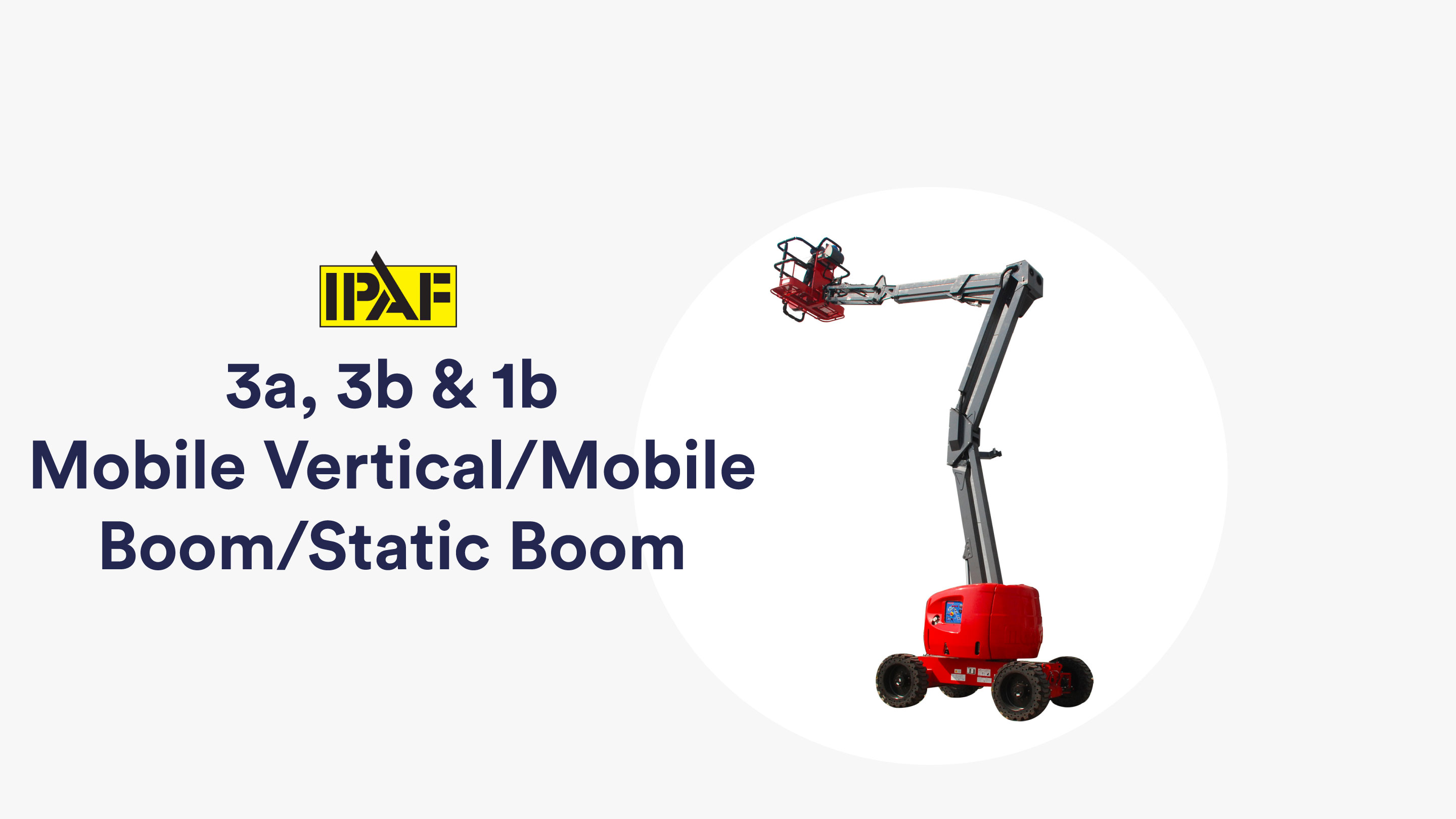 ipaf_3a_3b_1b_mobile_vertical_mobile_boom_static_boom_training_course_stoke_on_trent.jpg