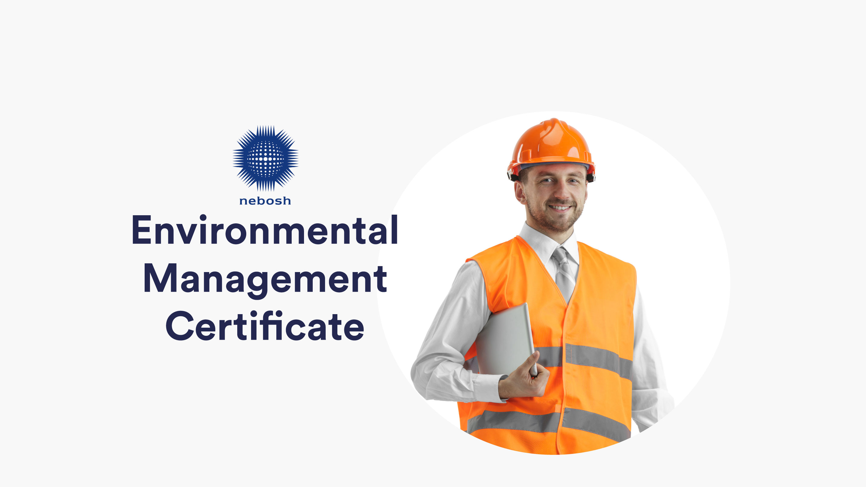 NEBOSH-Environmental-Management-Certificate-eLearning.jpg