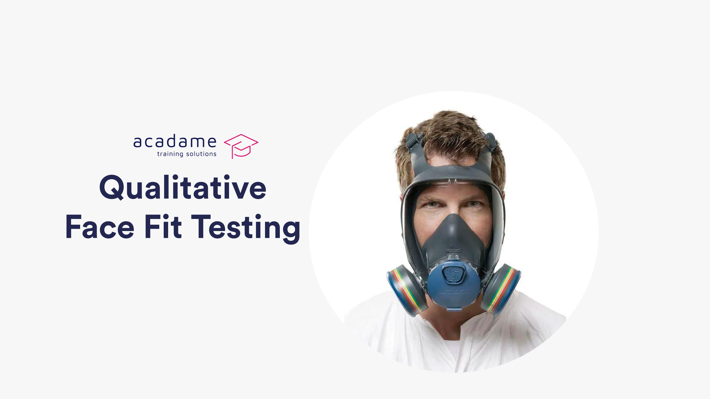 Qualitative_Face_Fit_Testing_stoke_on_trent.jpg
