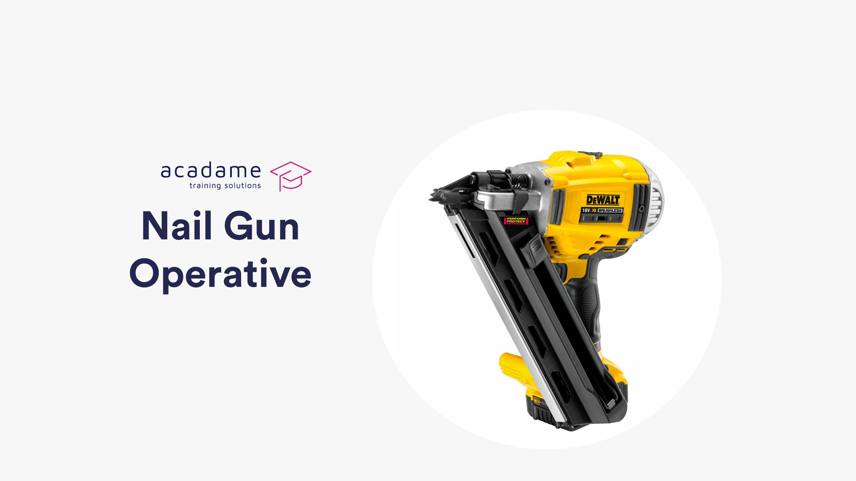 nail_gun_operative_training_course_stoke_on_trent.jpg