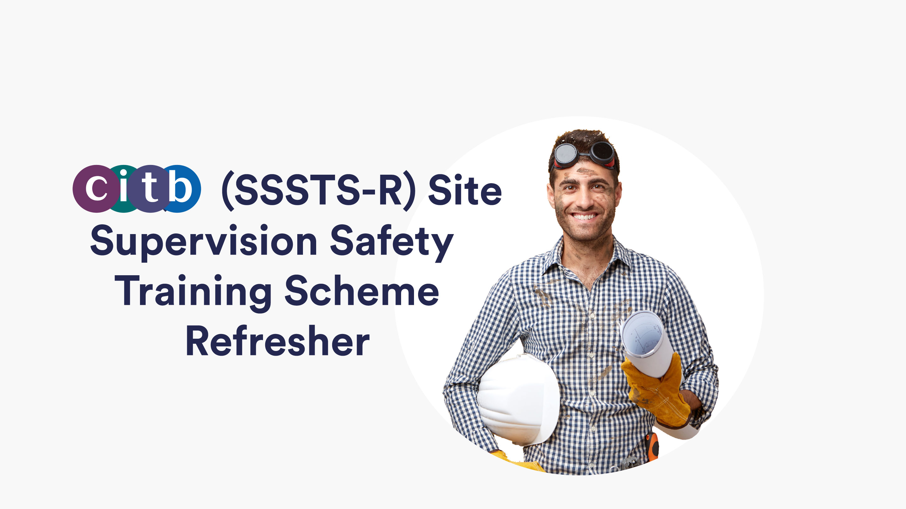CITB_Site_Supervision_Safety_Training_Scheme_sssts_refresher_training_course_in_stoke_on_trent.jpg