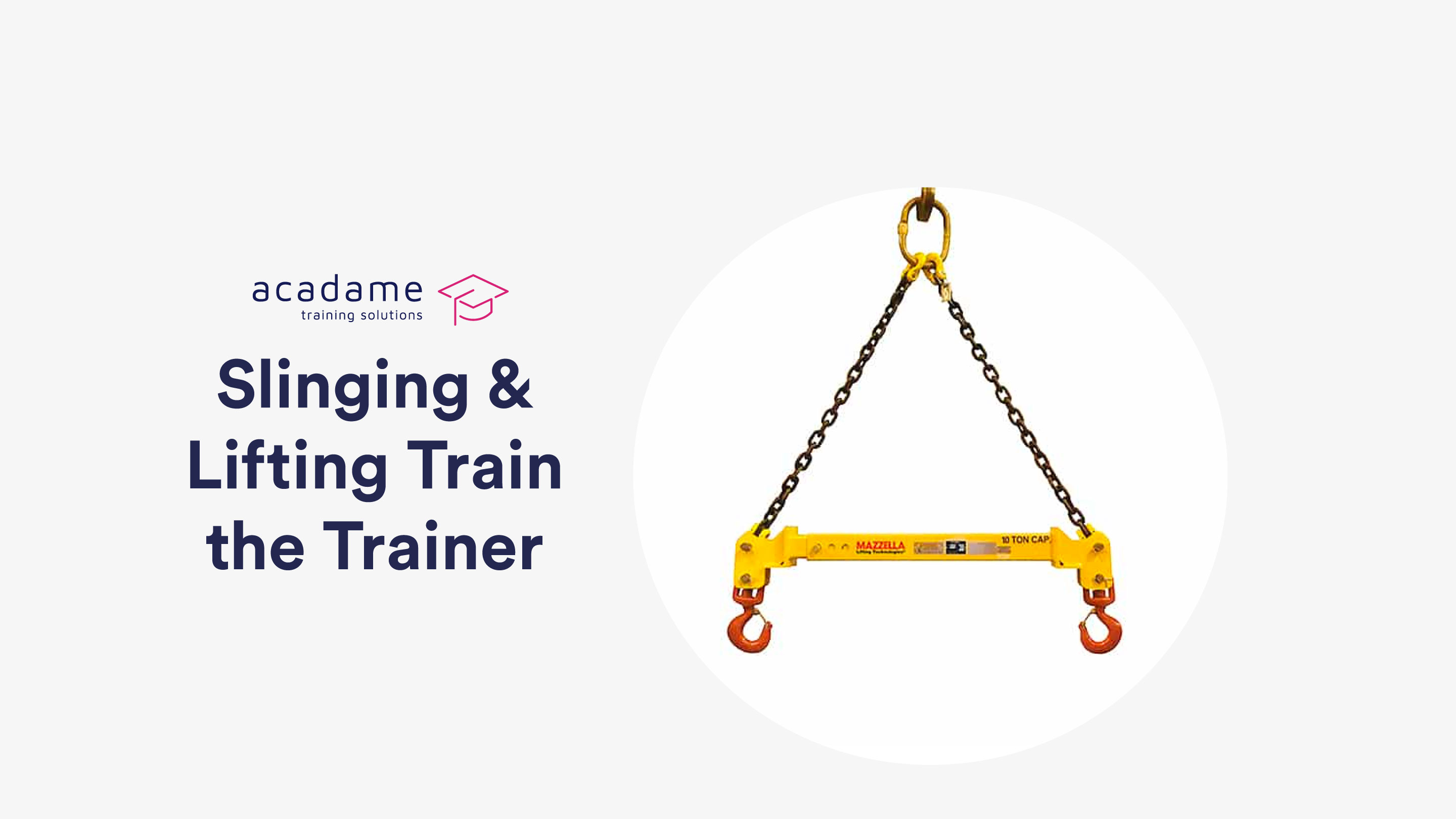 slinging_lifting_train_the_trainer_training_course_in_stoke_on_trent.jpg