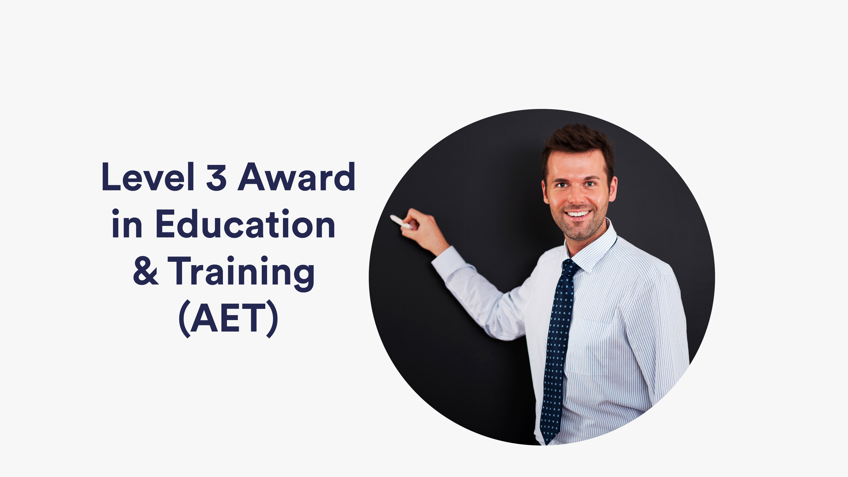 level_three_award_in_education_and_training_aet_training_course_in_stoke_on_trent.jpg