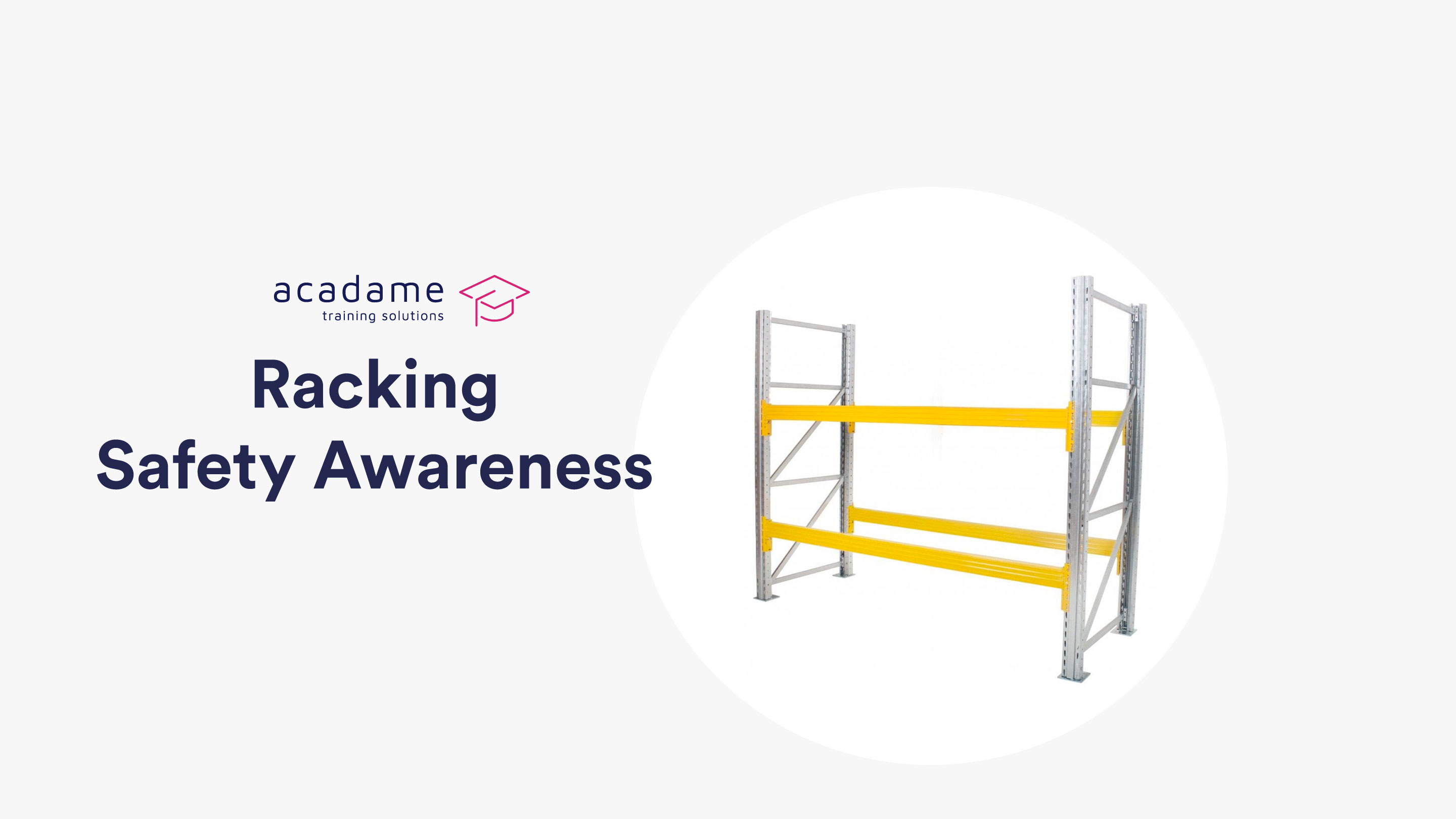 racking_safety_awareness_training_course_in_stoke_on_trent.jpg